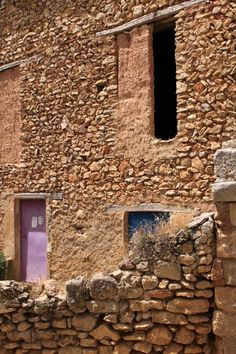 #casas #pueblerinas