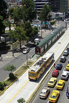 Quito - Wikipedia, la enciclopedia libre