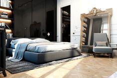 All Colors Of Design: Case da Sogno #20 Parigi