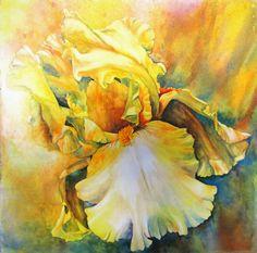 Watercolorings