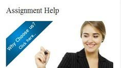 Coursework consultant provides services to university student for making Assignment  help.