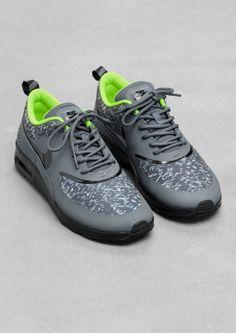 new styles d2f23 f76ba Other Stories   Nike Air Max Thea Print Cheap Nike Roshe, Nike Roshe Run