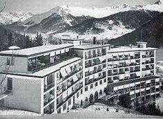 Resultado de imagem para waiblingen sanatorium