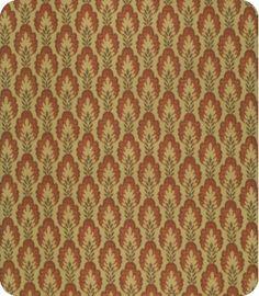 online fabric, lewis and sheron, lsfabrics - oakley / clove