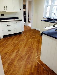 Kitchen Tiles Hull polyflor camaro lvt vinyl tiles wood plank design flooring fitted