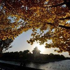 Moda: #Previsioni #meteo #sole sul primo fine settimana d'autunno (link: http://ift.tt/2dox2ZE )