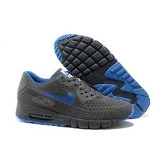 best authentic ee261 7d281 Buy Fashion Nike Air Max 90 Current Moire Men Shoes Grey Blue 2016 For Sale  from Reliable Fashion Nike Air Max 90 Current Moire Men Shoes Grey Blue  2016 For ...