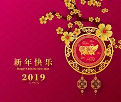 43 best 2019新年 images on pinterest in 2018