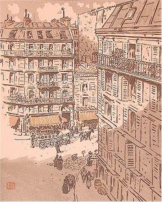 08-De la rue Rochechoart