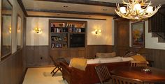 Slopeside, Snowmass, Aspen, Colorado Vacation Rental http://www.estatevacationrentals.com/property/slopeside-adams-avenue Available for booking now. Contact us at 1-866-293-9061