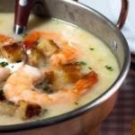 Soupe aux fruits de mer Bouillabaisse, Cheeseburger Chowder, Salmon, Seafood, Fish, Creme, Seafood Soup, Fish Soup, Cooking Recipes