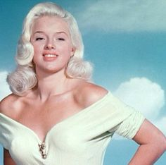 See Diana Dors pictures, photo shoots, and listen online to the latest music. Golden Age Of Hollywood, Vintage Hollywood, Hollywood Stars, Diana Dors, Good Girl, British Actresses, Actors & Actresses, Windsor, Mamie Van Doren