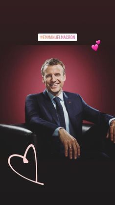 Beaux Couples, Emmanuel Macron, Prince Charming, Animal Crossing, Movie Posters, Movies, Animals, Men, Animales