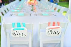 For their Oahu destination wedding, they envisioned a simple, but elegant and fun dinner party for their closest family and friends. Hawaiian Luau, Oahu, Happily Ever After, Wedding Bells, Destination Wedding, Dream Wedding, Fonts, Reception, Wedding Ideas