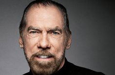 I spoke to John Paul DeJoria. He talked about why companies should listen to the consumer as they develop new products, how he's personally made an impact, why companies should giving back to society, how he overcame a struggle in his career, how he manages his time and his best advice.