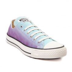 Available online now from Kular Fashion with free UK delivery and off your first online order. Converse Chuck Taylor All Star, Converse All Star, Chuck Taylor Sneakers, Ladies Converse, Ladies Shoes, New Chuck Taylors, Canvas Sneakers, Women Wear, Lace Up