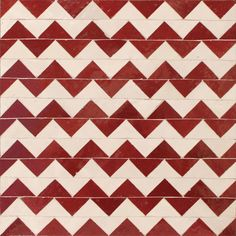Mosaic House is a New York tile company specializing in Moroccan mosaic zellij or zellige, cement, bathroom, floor and kitchen tile. Mosaic House carries a range of tiles for home and business. Zig Zag Pattern, Green Pattern, Brick Bbq, Outdoor Sinks, House Tiles, Lobbies, Color Tile, Mosaic Patterns, Wet And Dry