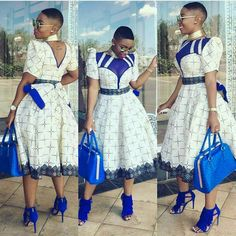 African Print Dresses Best Lovely and Trendy Collection of African Print Dresses For Lovelies. Hi Ladies, Here Are TheBest Lovely and Trendy Collection. Latest African Fashion Dresses, African Print Dresses, African Dresses For Women, African Print Fashion, Africa Fashion, African Attire, African Wear, African Women, Look Fashion