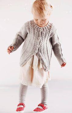 Baby Knitting, Pullover, Sweaters, Fashion, Men, Moda, Fashion Styles, Baby Knits, Sweater