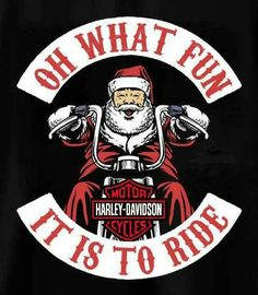 witze bilder weihnachten - witze bilder weihnachten It's unbelievable! Go to these 5 inspiring ideas all about Motorcycle Clipart, Motorcycle Humor, Motorcycle Art, Funny Motorcycle Quotes, Hyabusa Motorcycle, Harley Davidson Quotes, Harley Davidson Chopper, Harley Davidson Motorcycles, Triumph Motorcycles