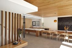 am architecture / hawthorn house, victoria
