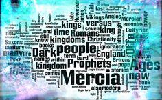 Why the Dark Ages Were So Dark