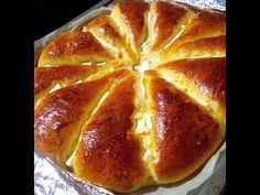 Greek Cooking, Cooking Time, Cooking Recipes, Greek Recipes, Desert Recipes, Mumbai Street Food, Dairy Free Diet, My Best Recipe, Brunch Recipes