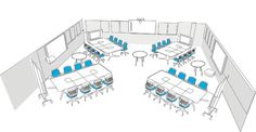 design thinking furniture - Google Search