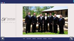 Groomsmen  #nettlesphotography #houston #texas