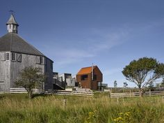 Gallery of Enough House / MacKay-Lyons Sweetapple Architects - 8