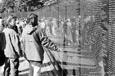 Vietnam Memorial Wash. #people #streetphotopio Eye Expressions, Street Photographers, Vietnam, Around The Worlds, Italy, Memories, My Love, Face, People
