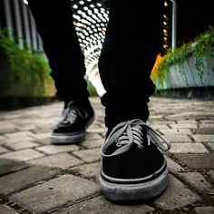 Imagen de photography, vans, and inspirational