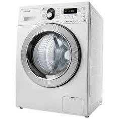 DICAS DA CANDINHA: Como limpar a máquina de lavar roupa