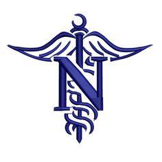 Pictures Of Nursing Symbols Nursing School Humor, Nursing Schools, Nurse Symbol, Mehndi Tattoo, Rn Tattoo, Tattoo Art, Photoshop Logo, Nursing Students, String Art