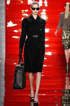 Reem Acra - Ready-to-Wear - Fall-winter 2012-2013 - Flip-Zone