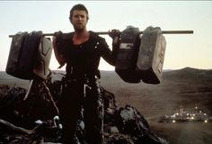 Mad max - the road warrior - fury road, Everything you ever needed to know about the mad max movies. Description from edebttoday.info. I searched for this on bing.com/images