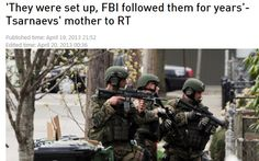 Boston Terror: The Real Attack (VT Had It First) | Veterans Today