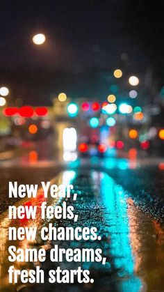 Happy New Years Eve 2020 Wishes & Images New Year's Eve Wishes, Happy New Year Wishes, Happy New Year Greetings, Happy New Year Message, Happy New Year Quotes, Quotes About New Year, New Year Wishes Images, Happy New Year Pictures, Happy Images