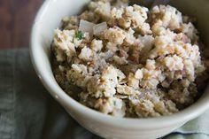 Thanksgiving Stuffing Cheat! Using Stove Top Recipe - Genius Kitchen