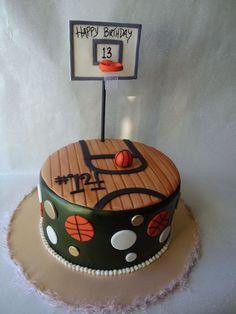 Image result for basketball lego cake
