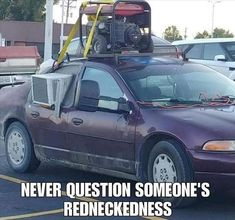 Daily Picdump – 32 Pics) – Wackyy Daily Dose Of Internet You are in the right place about redneck memes Here we offer you the most beautiful pictures about the redneck humor you are looking for. When you examine the Daily Picdump – 32 Pics) – Wackyy[. Funny Af Memes, Truck Memes, Car Jokes, Stupid Funny, Funny Laugh, Funny Humor, Truck Quotes, Jokes Kids, Drunk Humor
