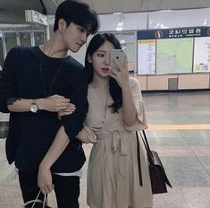 ▪ ulzzang boys and girls. Gay Couple, Best Couple, Couple Ulzzang, Ulzzang Girl, Couple Aesthetic, Korean Aesthetic, Aesthetic Grunge, Cute Couples Goals, Couple Goals