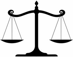 Islam Encourages Social Justice This article by Ajmal Masroor deals with how Islam Encourages Social Justice and equality in life in a wide range of aspects that should be practiced by all.