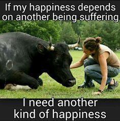 SelflessRebel.com - Vegan Apparel & accessories #vegan