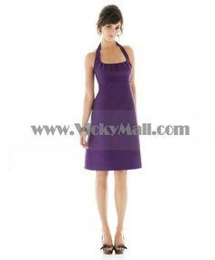 evening dresses plus sizes