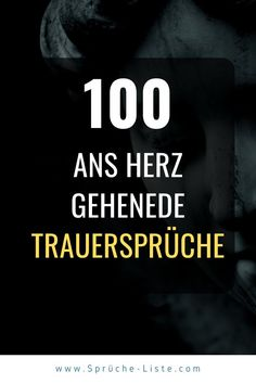 100 ans Herz gehende Trauersprüche - Famous Last Words Anne Sweeney, Larry Page, Nobel Prize In Literature, Tough Day, Workout Aesthetic, Keep Trying, Christmas Quotes, New Things To Learn, Coffee Quotes