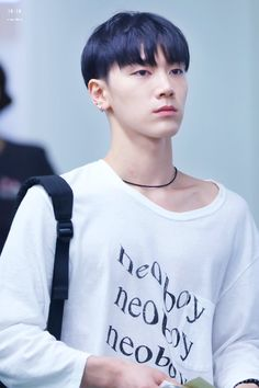 "NCT FANPAGE on Twitter: ""[HQ] 160812 #Ten at Haneda airport #텐 #NCT…"