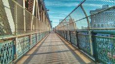 New York City Photography - Community - Google+