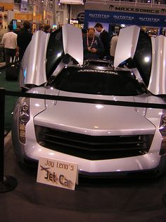 634 best jay leno s cars and garage images antique cars jay rh pinterest com