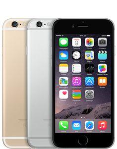 Cina: liPhone 6 non ha copiato nessuno smartphone